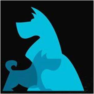 Philippe Chapot comportementaliste chiens et chats Marne