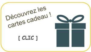 carte cadeau (clic)